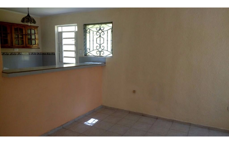 Foto de casa en venta en  , chuburna de hidalgo, m?rida, yucat?n, 1730356 No. 02