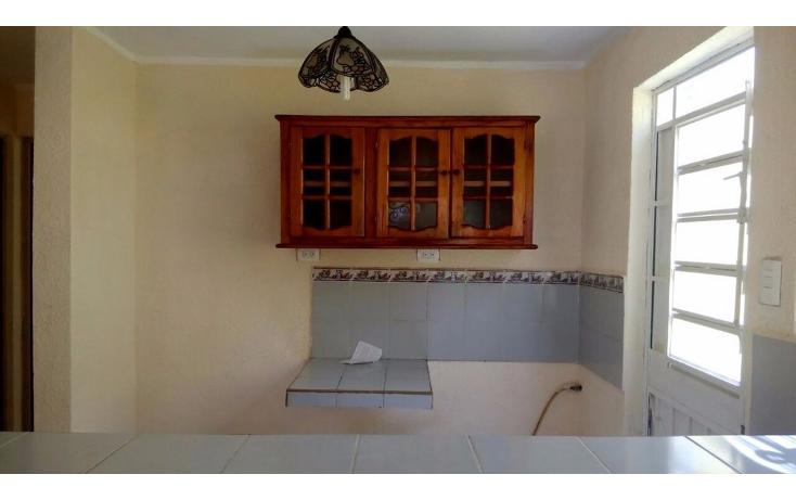 Foto de casa en venta en  , chuburna de hidalgo, m?rida, yucat?n, 1730356 No. 07