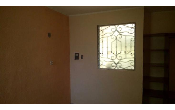 Foto de casa en venta en  , chuburna de hidalgo, m?rida, yucat?n, 1730356 No. 10