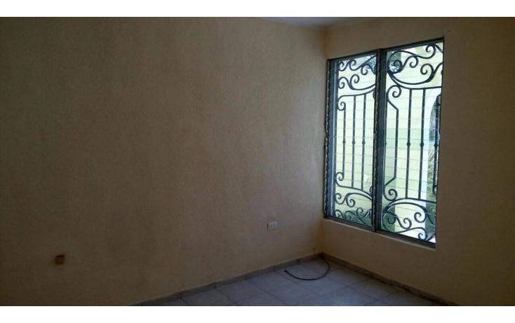 Foto de casa en venta en  , chuburna de hidalgo, m?rida, yucat?n, 1730356 No. 11