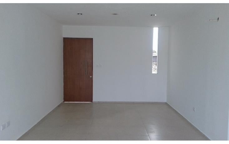 Foto de casa en venta en  , chuburna de hidalgo, m?rida, yucat?n, 1732306 No. 04