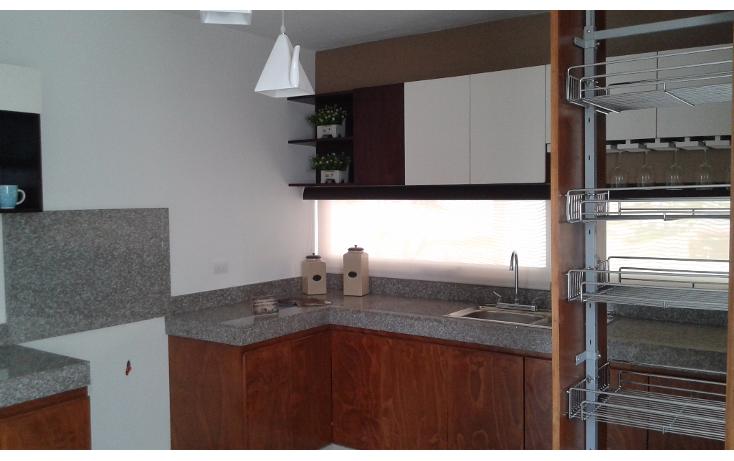 Foto de casa en venta en  , chuburna de hidalgo, m?rida, yucat?n, 1732306 No. 07