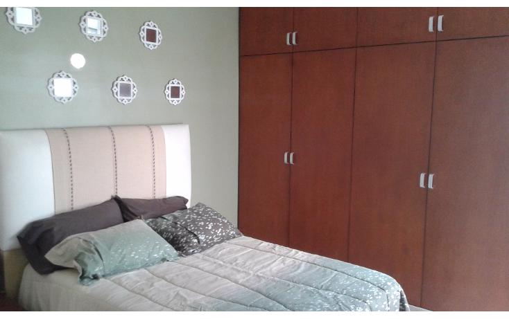 Foto de casa en venta en  , chuburna de hidalgo, m?rida, yucat?n, 1732306 No. 08