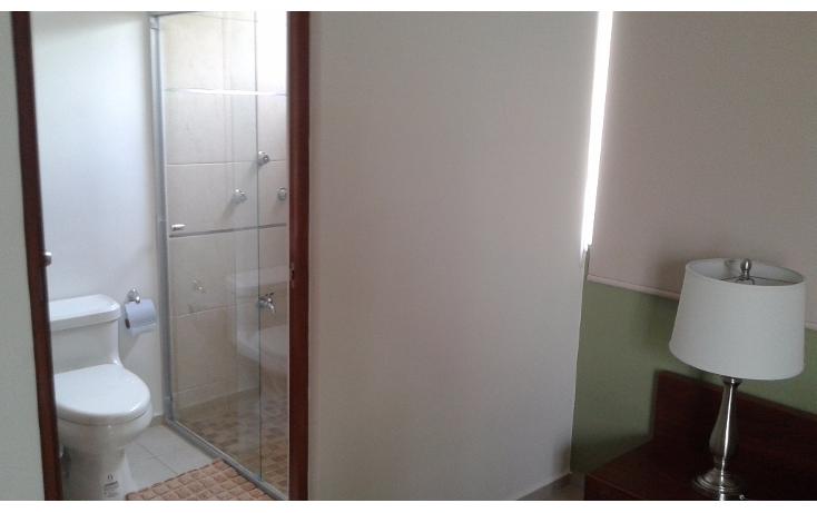 Foto de casa en venta en  , chuburna de hidalgo, m?rida, yucat?n, 1732306 No. 09