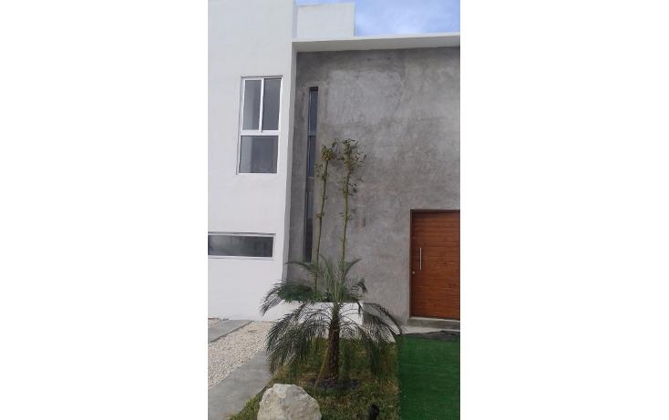 Foto de casa en venta en  , chuburna de hidalgo, m?rida, yucat?n, 1732306 No. 10