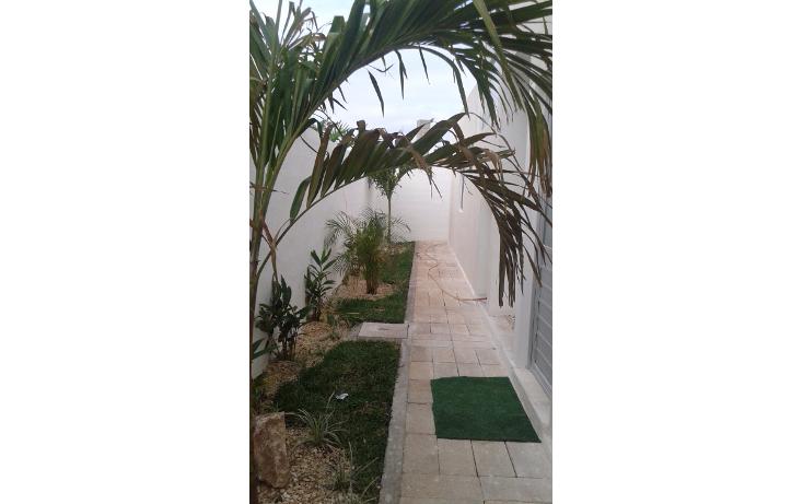 Foto de casa en venta en  , chuburna de hidalgo, m?rida, yucat?n, 1732306 No. 11