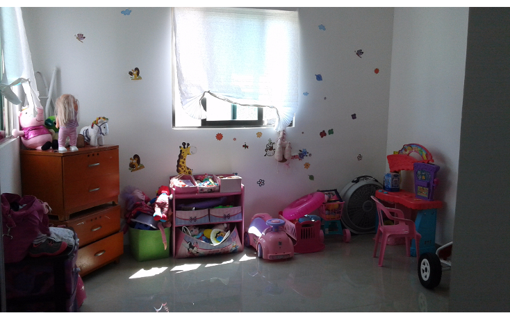 Foto de casa en venta en  , chuburna de hidalgo, mérida, yucatán, 1737724 No. 06