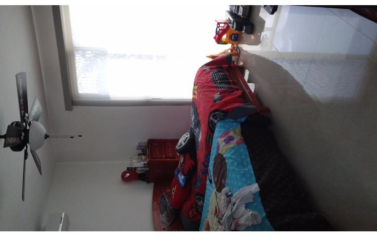 Foto de casa en venta en  , chuburna de hidalgo, mérida, yucatán, 1737724 No. 09
