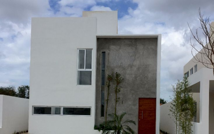 Foto de casa en venta en, chuburna de hidalgo, mérida, yucatán, 1747038 no 01