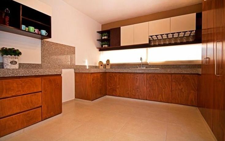 Foto de casa en venta en  , chuburna de hidalgo, mérida, yucatán, 1747038 No. 04