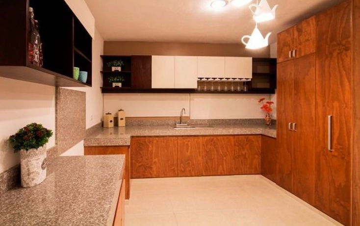 Foto de casa en venta en, chuburna de hidalgo, mérida, yucatán, 1747038 no 05