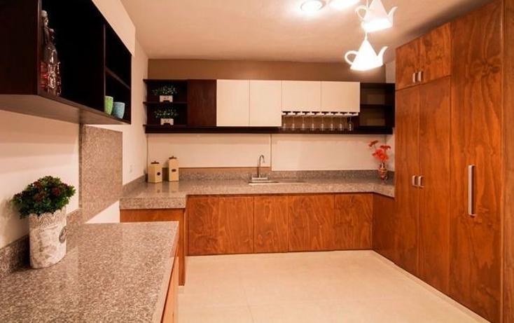 Foto de casa en venta en  , chuburna de hidalgo, mérida, yucatán, 1747038 No. 05
