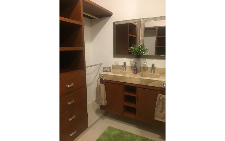 Foto de casa en venta en  , chuburna de hidalgo, mérida, yucatán, 1747038 No. 06