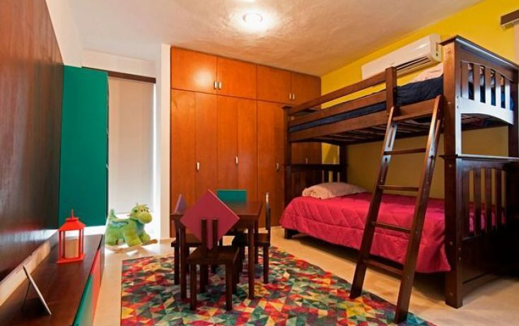Foto de casa en venta en, chuburna de hidalgo, mérida, yucatán, 1747038 no 11
