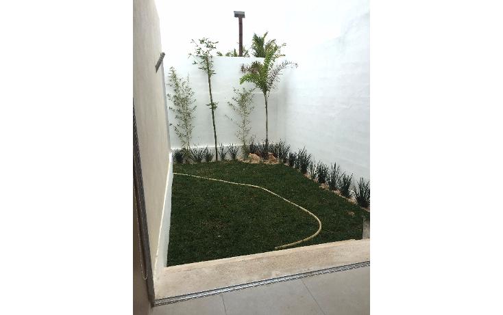 Foto de casa en venta en  , chuburna de hidalgo, mérida, yucatán, 1747038 No. 14
