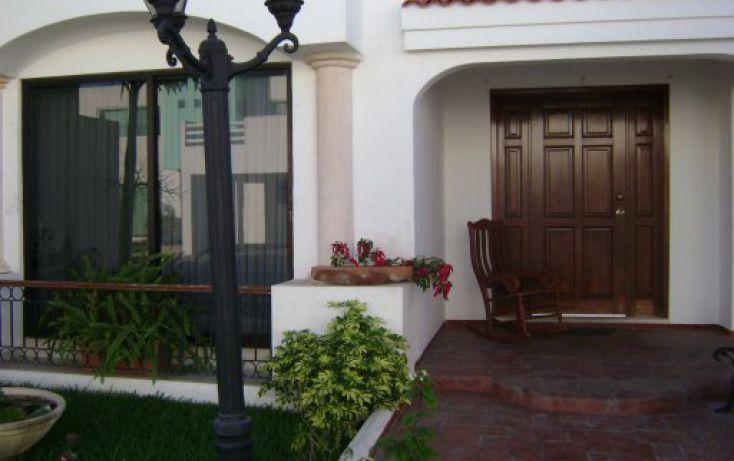 Foto de casa en condominio en venta en, chuburna de hidalgo, mérida, yucatán, 1768800 no 02
