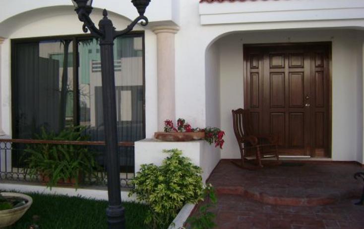 Foto de casa en venta en  , chuburna de hidalgo, mérida, yucatán, 1768800 No. 02