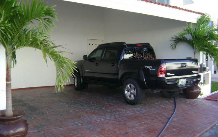 Foto de casa en condominio en venta en, chuburna de hidalgo, mérida, yucatán, 1768800 no 03