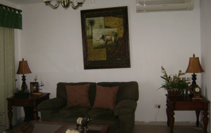 Foto de casa en condominio en venta en, chuburna de hidalgo, mérida, yucatán, 1768800 no 04