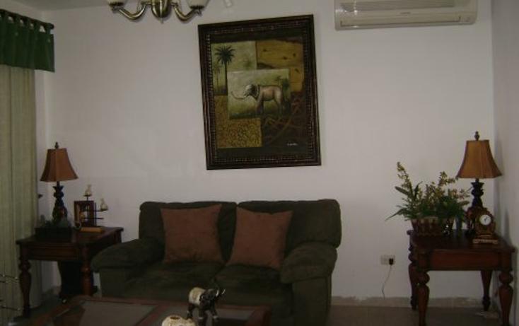 Foto de casa en venta en  , chuburna de hidalgo, mérida, yucatán, 1768800 No. 04