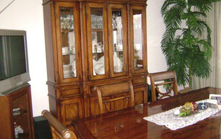 Foto de casa en condominio en venta en, chuburna de hidalgo, mérida, yucatán, 1768800 no 05