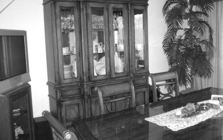Foto de casa en venta en  , chuburna de hidalgo, mérida, yucatán, 1768800 No. 05