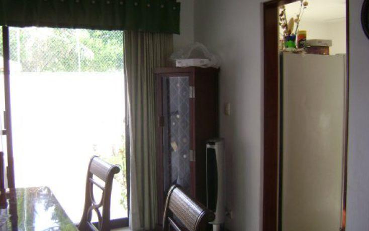 Foto de casa en condominio en venta en, chuburna de hidalgo, mérida, yucatán, 1768800 no 06