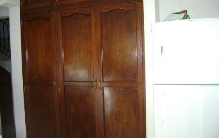 Foto de casa en condominio en venta en, chuburna de hidalgo, mérida, yucatán, 1768800 no 08