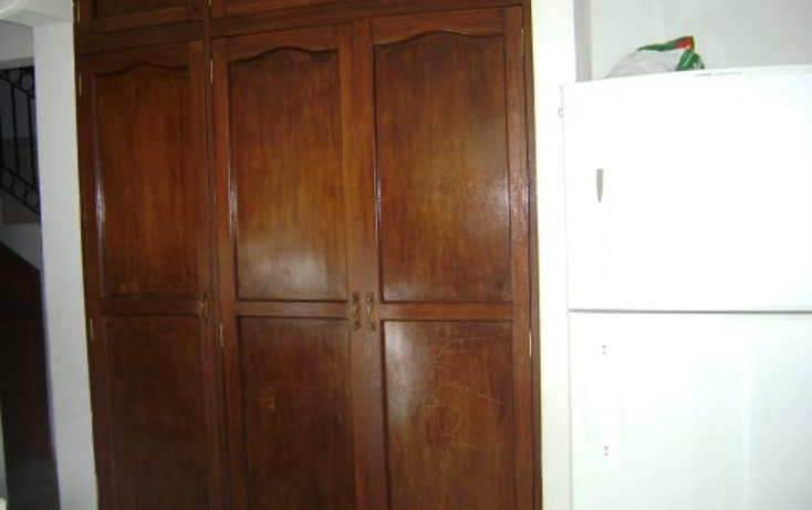 Foto de casa en venta en  , chuburna de hidalgo, mérida, yucatán, 1768800 No. 08