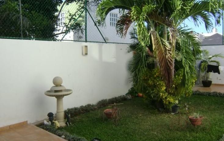 Foto de casa en venta en  , chuburna de hidalgo, mérida, yucatán, 1768800 No. 09