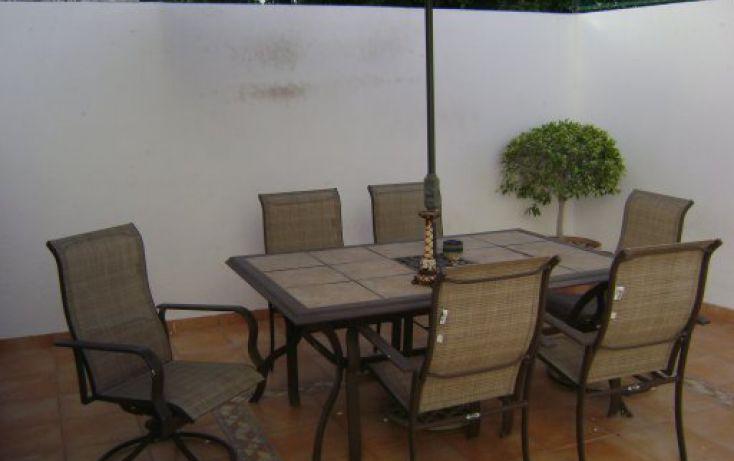 Foto de casa en condominio en venta en, chuburna de hidalgo, mérida, yucatán, 1768800 no 10