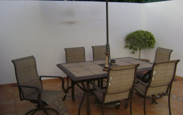 Foto de casa en venta en  , chuburna de hidalgo, mérida, yucatán, 1768800 No. 10