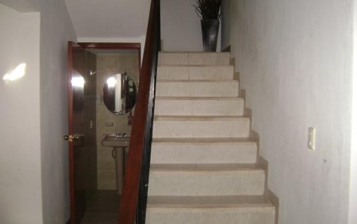 Foto de casa en venta en  , chuburna de hidalgo, mérida, yucatán, 1768800 No. 12