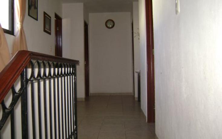 Foto de casa en venta en  , chuburna de hidalgo, mérida, yucatán, 1768800 No. 13