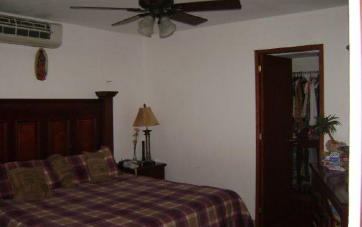 Foto de casa en condominio en venta en, chuburna de hidalgo, mérida, yucatán, 1768800 no 14
