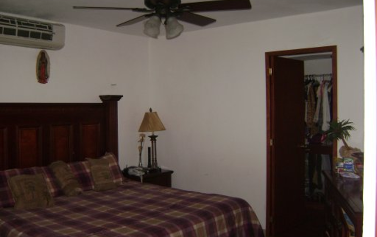 Foto de casa en venta en  , chuburna de hidalgo, mérida, yucatán, 1768800 No. 14