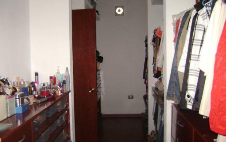 Foto de casa en condominio en venta en, chuburna de hidalgo, mérida, yucatán, 1768800 no 15