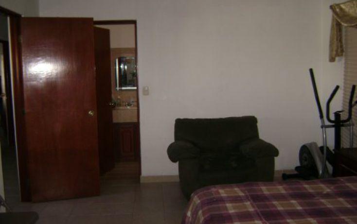Foto de casa en condominio en venta en, chuburna de hidalgo, mérida, yucatán, 1768800 no 16