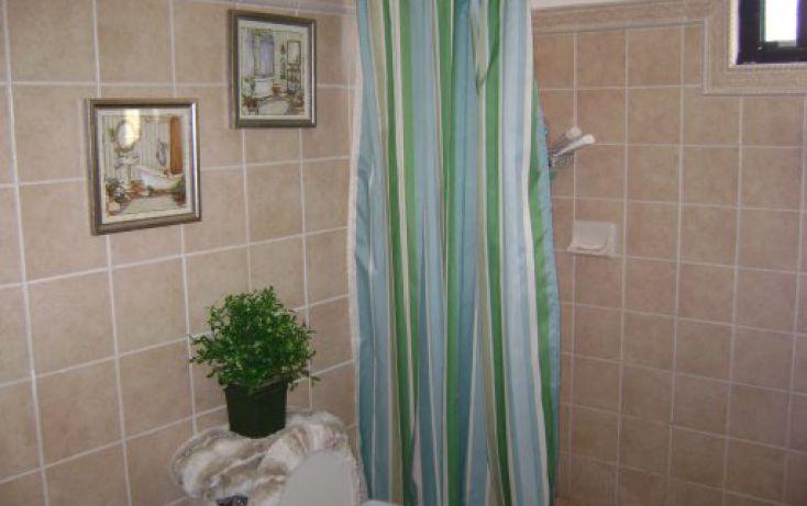 Foto de casa en condominio en venta en, chuburna de hidalgo, mérida, yucatán, 1768800 no 17