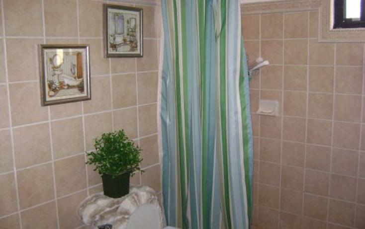 Foto de casa en venta en  , chuburna de hidalgo, mérida, yucatán, 1768800 No. 17