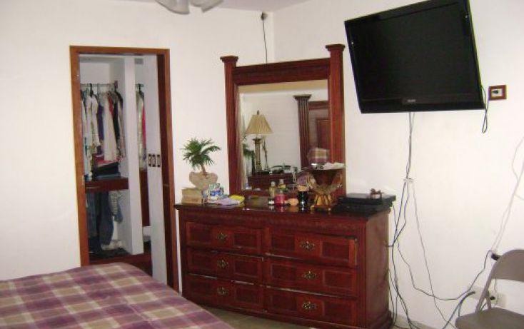 Foto de casa en condominio en venta en, chuburna de hidalgo, mérida, yucatán, 1768800 no 18