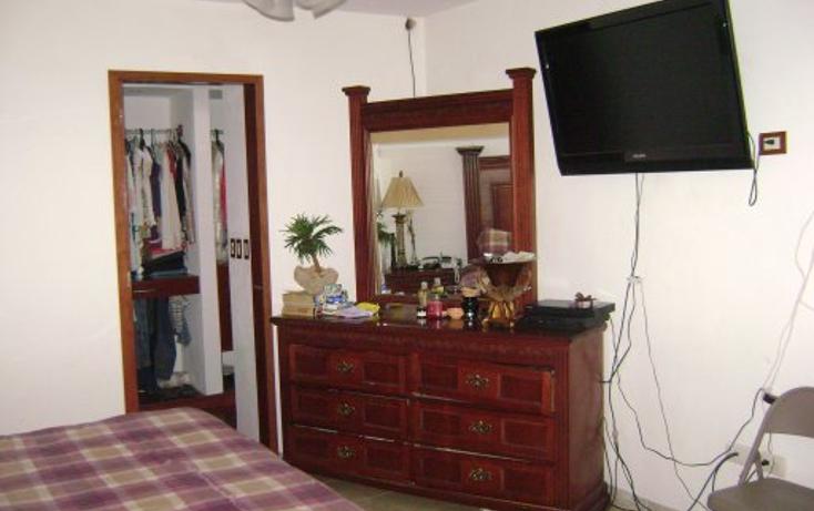 Foto de casa en venta en  , chuburna de hidalgo, mérida, yucatán, 1768800 No. 18