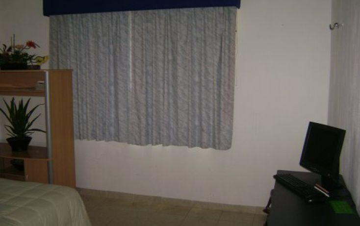 Foto de casa en condominio en venta en, chuburna de hidalgo, mérida, yucatán, 1768800 no 19