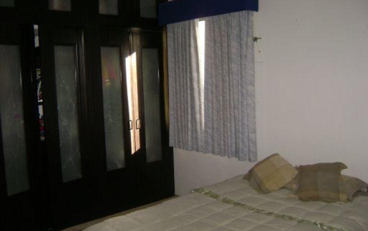 Foto de casa en condominio en venta en, chuburna de hidalgo, mérida, yucatán, 1768800 no 20