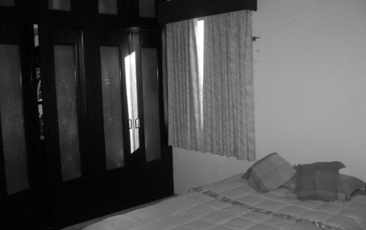 Foto de casa en venta en  , chuburna de hidalgo, mérida, yucatán, 1768800 No. 20