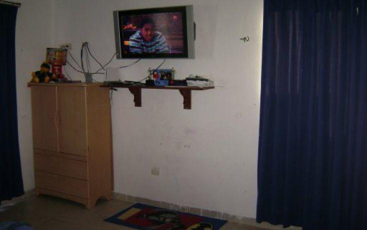 Foto de casa en condominio en venta en, chuburna de hidalgo, mérida, yucatán, 1768800 no 21