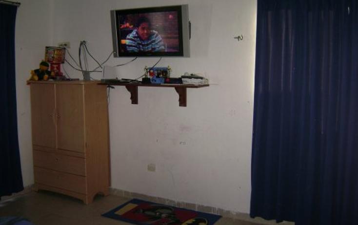 Foto de casa en venta en  , chuburna de hidalgo, mérida, yucatán, 1768800 No. 21
