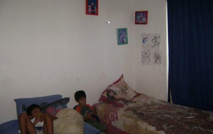 Foto de casa en condominio en venta en, chuburna de hidalgo, mérida, yucatán, 1768800 no 22
