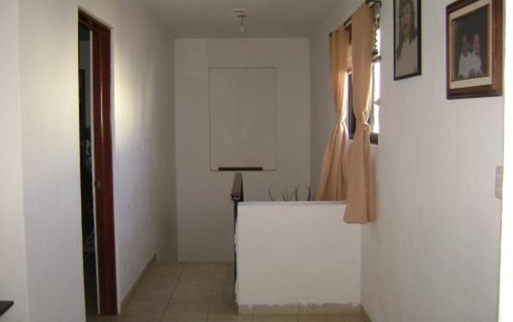 Foto de casa en venta en  , chuburna de hidalgo, mérida, yucatán, 1768800 No. 23