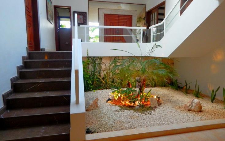 Foto de casa en venta en  , chuburna de hidalgo, mérida, yucatán, 1769166 No. 02